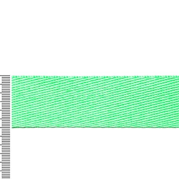 alca-chic-verde-agua-3cm-poliester-25m-alca-30mm-verde-agua.jpg