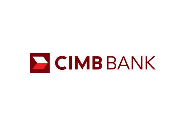 Calculator Personal Loan Bank Rakyat