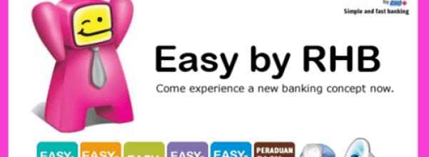 Cimb Bank Personal Loan Calculator