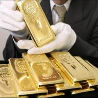 Your 6 primary reasons to invest in gold