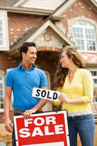 Home Selling Tips PA NJ