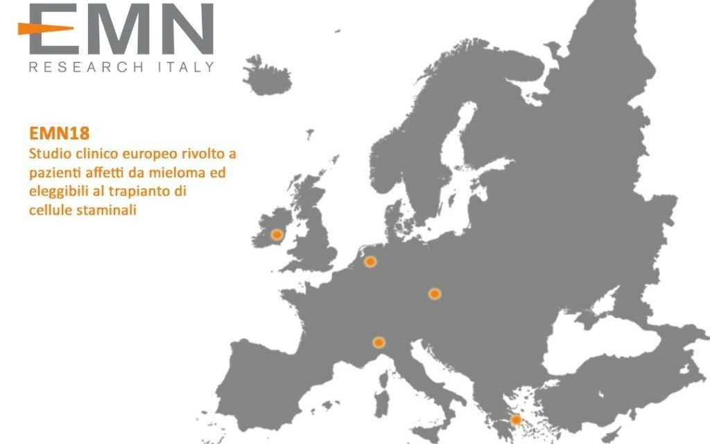 Da Torino importanti passi avanti nella lotta ai tumori del sangue