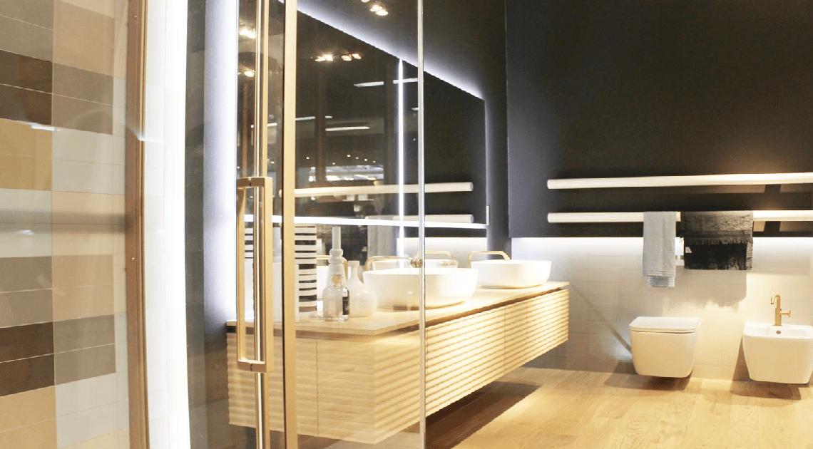 come arredare il bagno secondo i dettami del feng shui