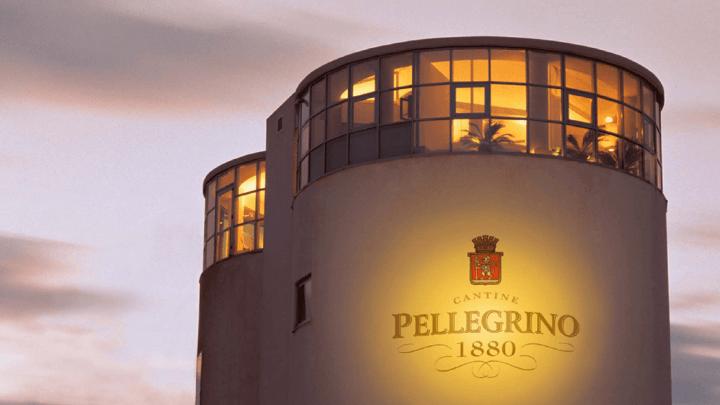 La famiglia Pellegrino svela l'archivio Ingham: 110 volumi di storia siciliana