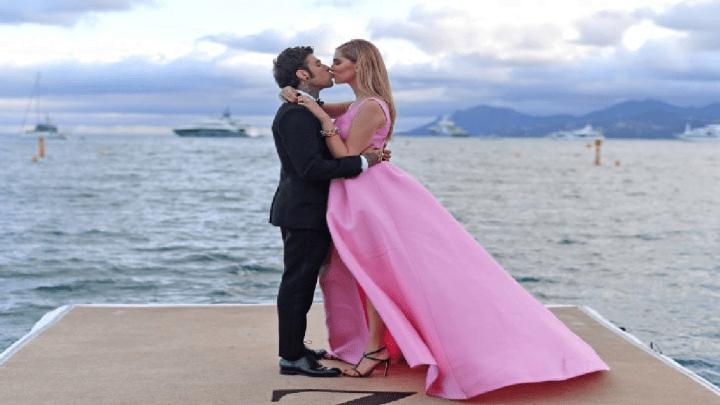 Matrimonio in diretta streaming: non rinunciare al giorno più importante della tua vita