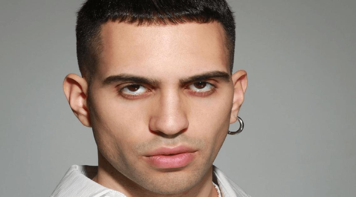 Sanremo 2019: vince Mahmood, l'Ariston fischia e l'Italia protesta. DITE LA VOSTRA