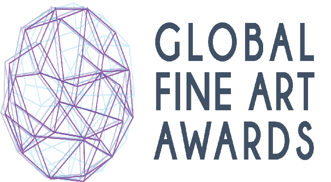 Milano trionfa ai Global Fine Art Awards di New York