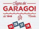 72-sagra-garagoi-copertina