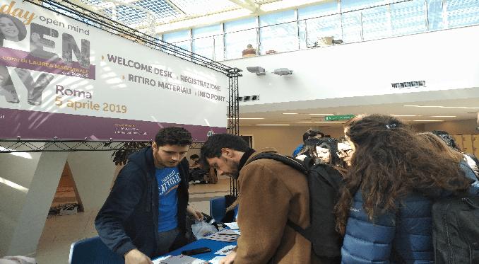 Roma Università Cattolica: nuovo Corso di laurea in Biotecnologie per la medicina personalizzata