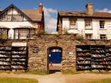 Vediamo le 9 librerie più belle al Mondo