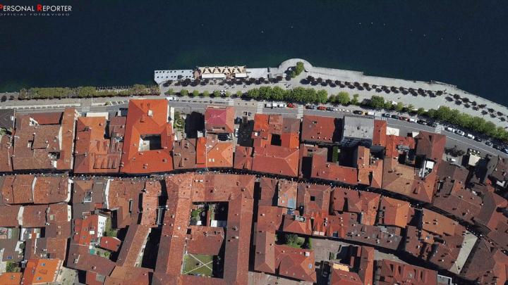 Lago Maggiore – Grande musica nell'estate Aronese