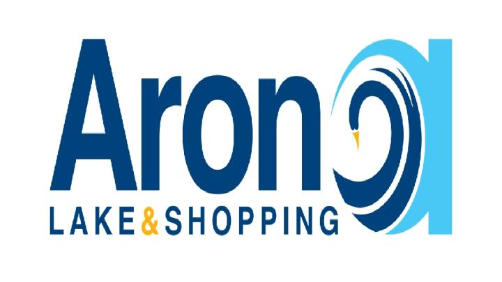 Arona Lake & Shopping 2019 – Il progetto e video ufficiale. DA VEDERE