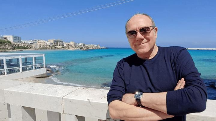 Carlo Verdone ambienterà il suo prossimo film nel Salento