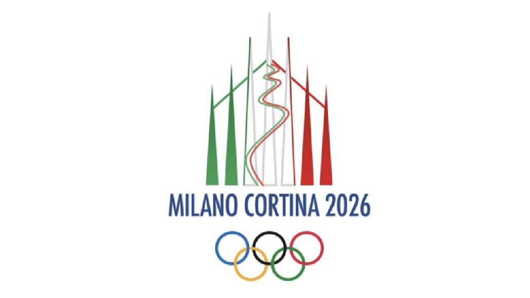 Dalle Olimpiadi Milano-Cortina un impatto straordinario sul sistema Paese