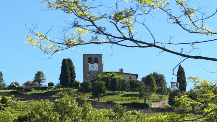 Sotto il Monte: il paese del Papa Buono