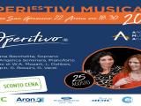 Arona Music Academy