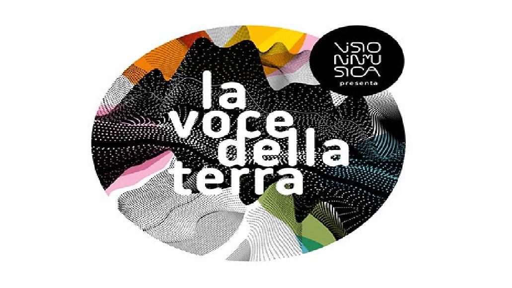 La Voce della Terra: dal 28 al 31 agosto la rassegna VIM di musica e turismo in Valnerina