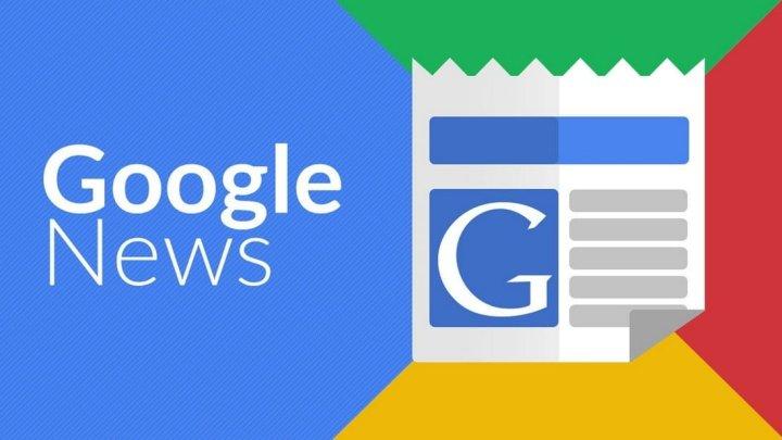 Google protagonista al Festival del Giornalismo digitale