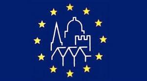 Giornate europee del patrimonio 2019 Un'occasione da non perdere, bellezze da vedere