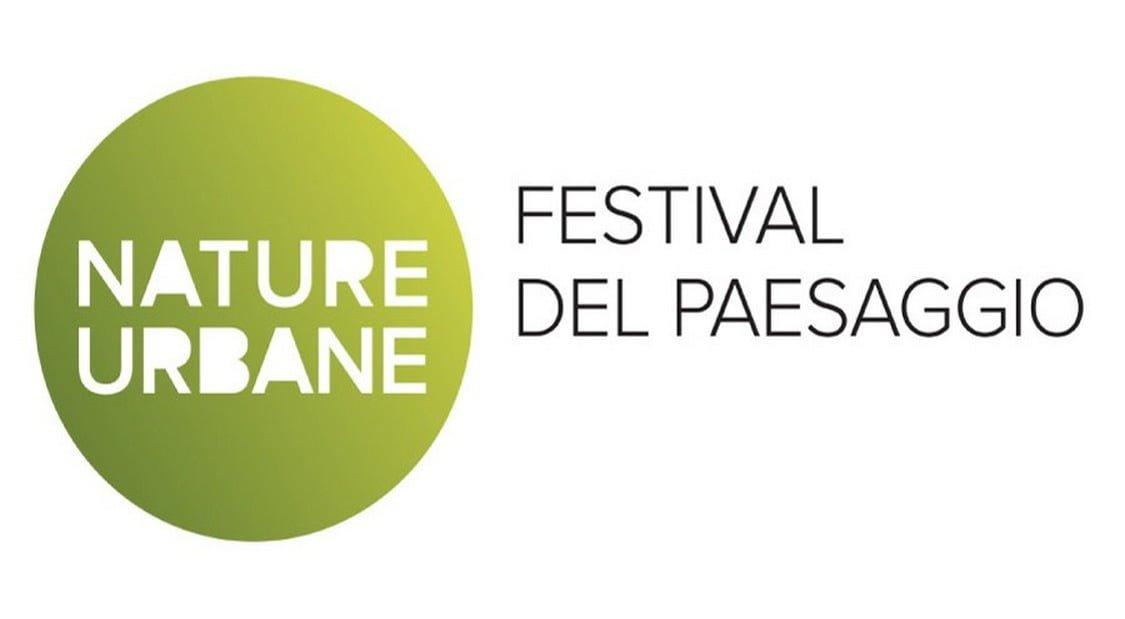 Varese: torna Nature Urbane da venerdì 20 a domenica 29 settembre