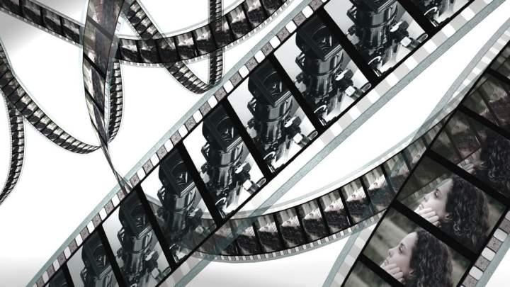 Corto e Fieno da 4 al 6 ottobre: la decima edizione del Festival internazionale del cinema rurale sul lago d'Orta.