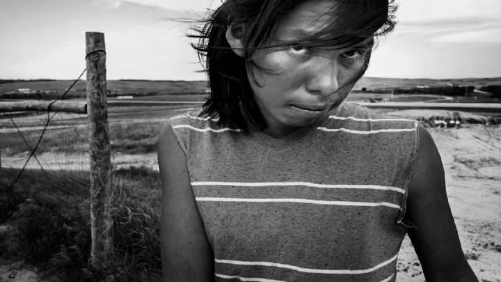 10^ edizione del Festival della fotografia Etica
