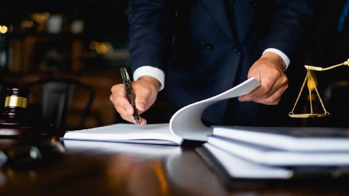 L'obbligo della formazione continua per gli avvocati