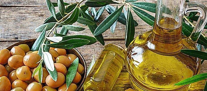 Frantoi Aperti in Umbria, alla scoperta dei sapori dell'olio