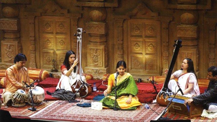 Concerto per la Pace 2019 a Lesa: l'antica musica indiana sul Lago Maggiore