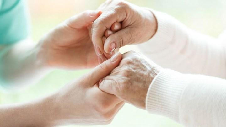 Camminare è una medicina: lo può essere anche per soggetti con Parkinson