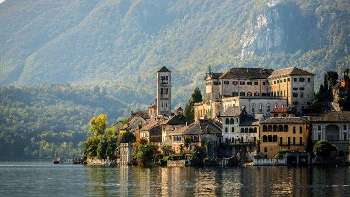 Benvenuto in Piemonte! Arte e Cultura, antico e moderno, bellezze e maestrie