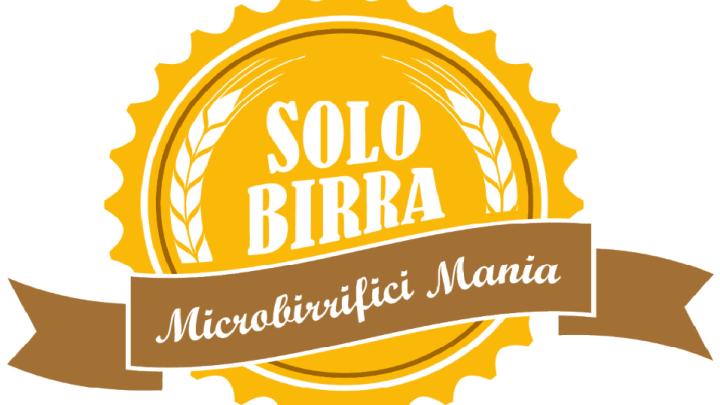 303 Birre Artigianali e 97 Etichette originali in gara nei 2 Contest di SoloBirra