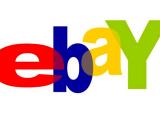 Ricerca eBay 2019: il comportamento d'acquisto degli Italiani a Natale