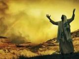 Melodie natalizie: Veni, veni Emmanuel