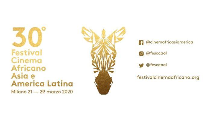 Festival del Cinema Africano, d'Asia e America Latina 2020