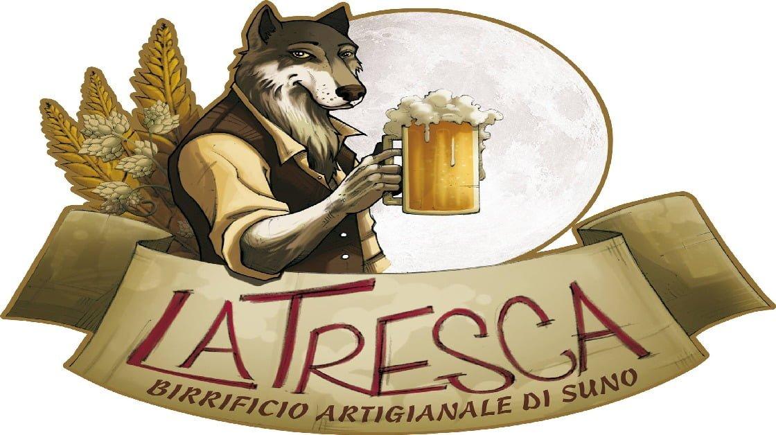 Il Birrificio La Tresca protagonista al Beer&Food Attraction 2020