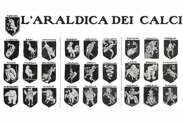 """Carlo """"Carlin"""" Bergoglio, tutto per lo sport"""