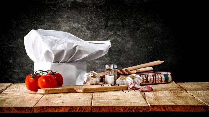 APCI si appella alle istituzioni per la salvaguardia del comparto ristorazione