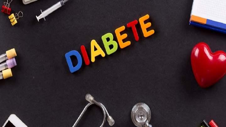 Le persone con diabete contraggono il COVID-19 come gli altri ma se si ammalano sono più a rischio