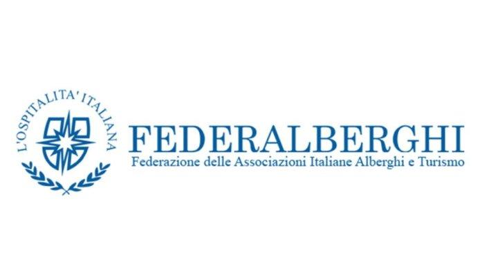 Federalberghi Torino in aiuto per l'emergenza sanitaria