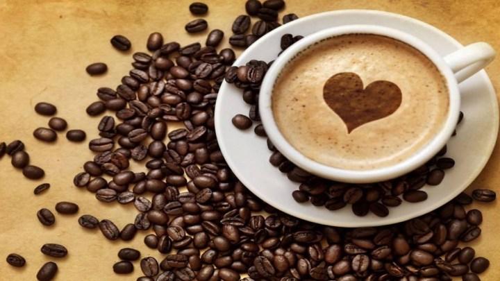 Ma è vero che il Burro chiarificato nel caffè fa dimagrire?