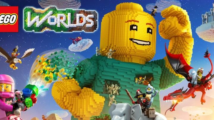 Il Gruppo LEGO è primo in Italia e nel mondo per Brand Reputation