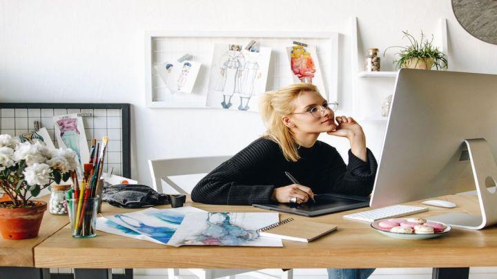 Smart working estivo: ci costerà almeno 68 euro in più in bolletta