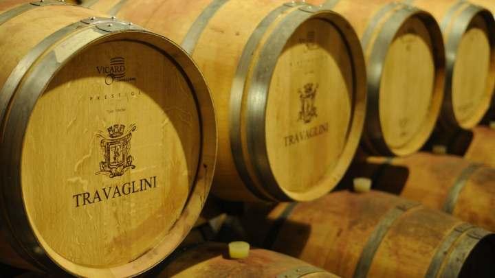 Federvini: 2020 in salita per vini e spiriti