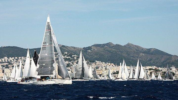 Millevele 2020 a Genova