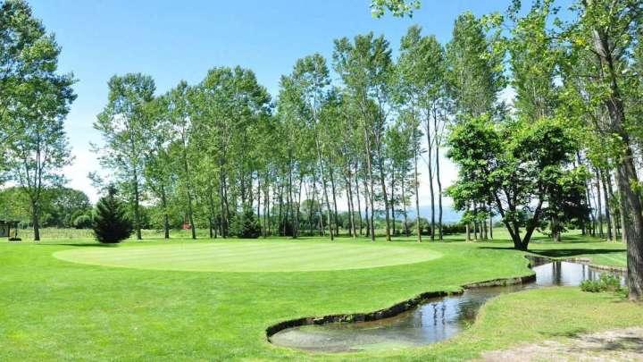 Mimmo's Day – Coppa del Presidente: Golf e beneficenza domenica 20 settembre 2020 all'Arona Golf Club