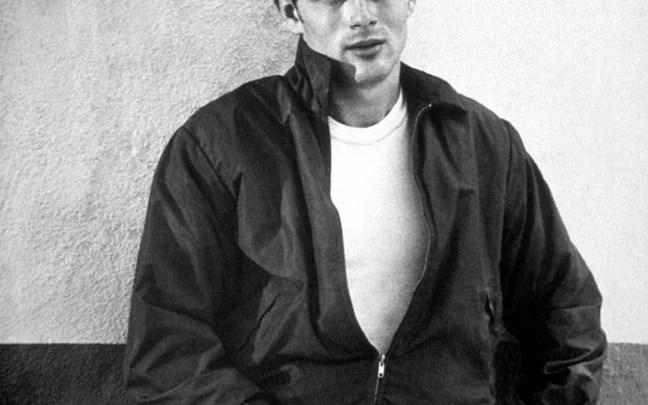James Dean, una vita a tutta velocità