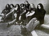 I Lynyrd Skynyrd, il rock del Sud degli Stati Uniti