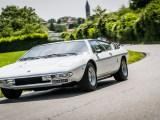 Buon compleanno Lamborghini Urraco: 50 anni di gloria