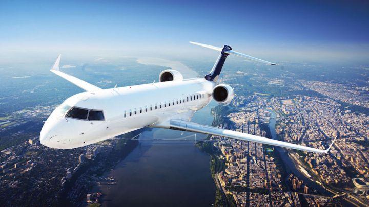 Paura di Volare: ecco i consigli giusti